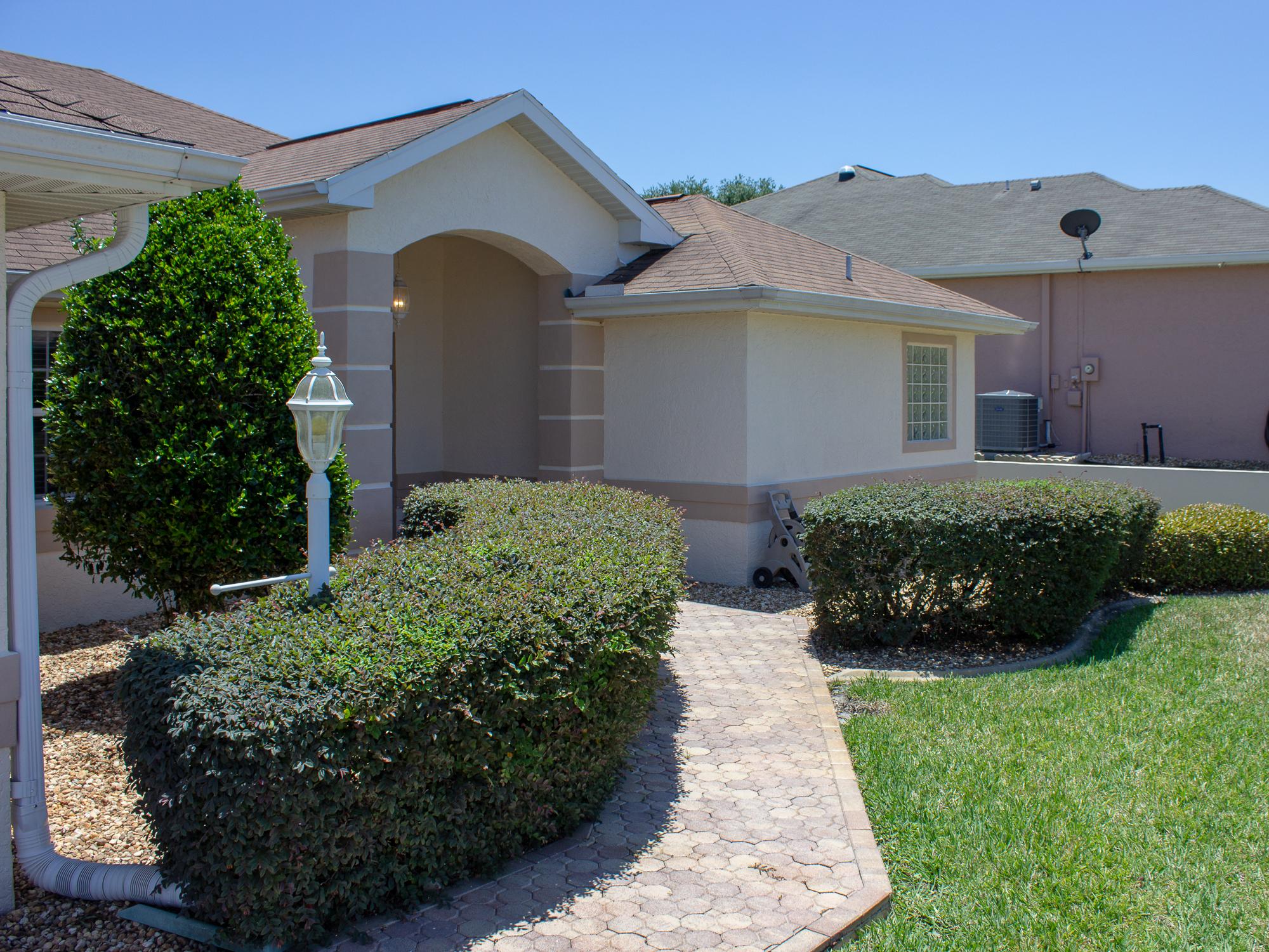 17431-SE-110th-Terrace-Summerfield-FL-34491-107-of-39