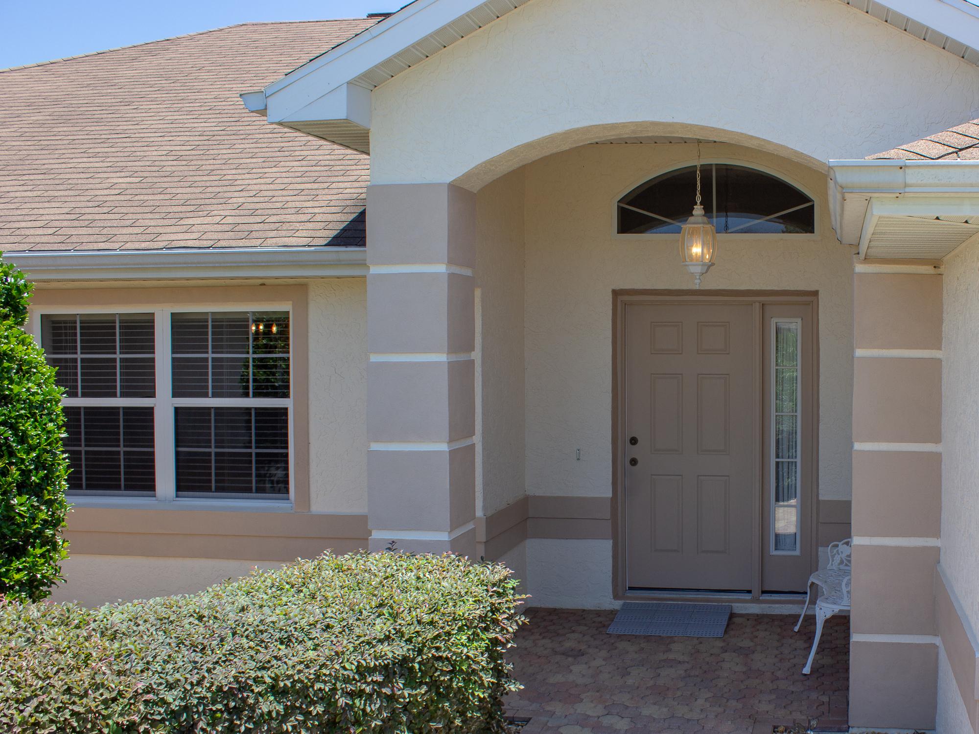 17431-SE-110th-Terrace-Summerfield-FL-34491-108-of-39