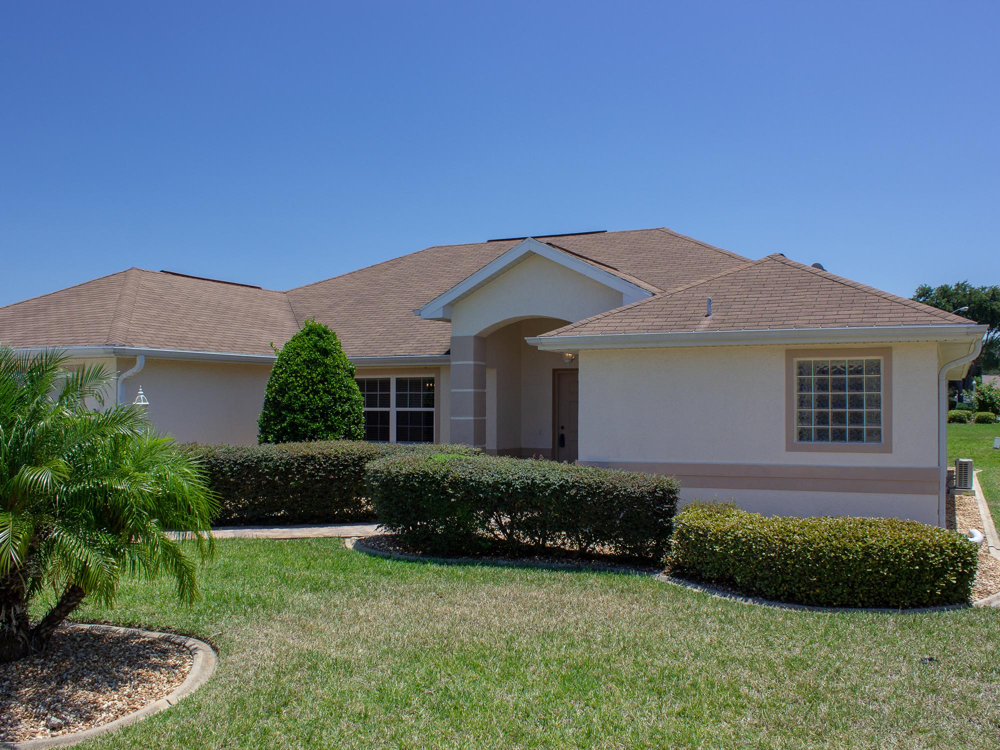 17431-SE-110th-Terrace-Summerfield-FL-34491-109-of-39
