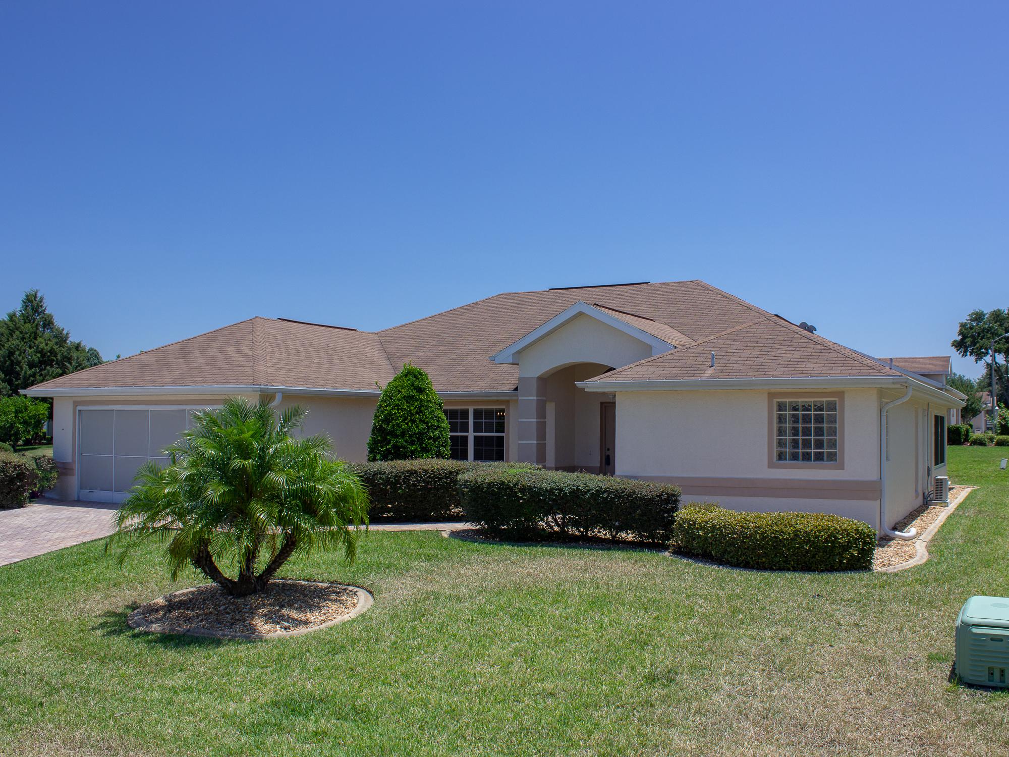 17431-SE-110th-Terrace-Summerfield-FL-34491-110-of-39