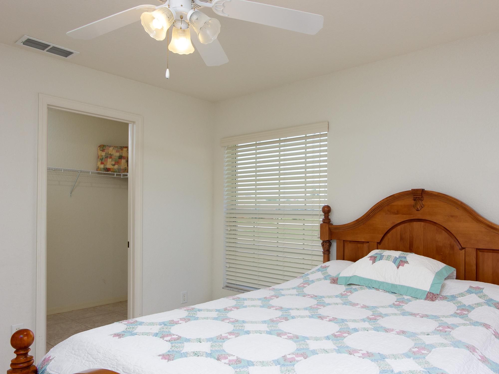 17431-SE-110th-Terrace-Summerfield-FL-34491-114-of-39