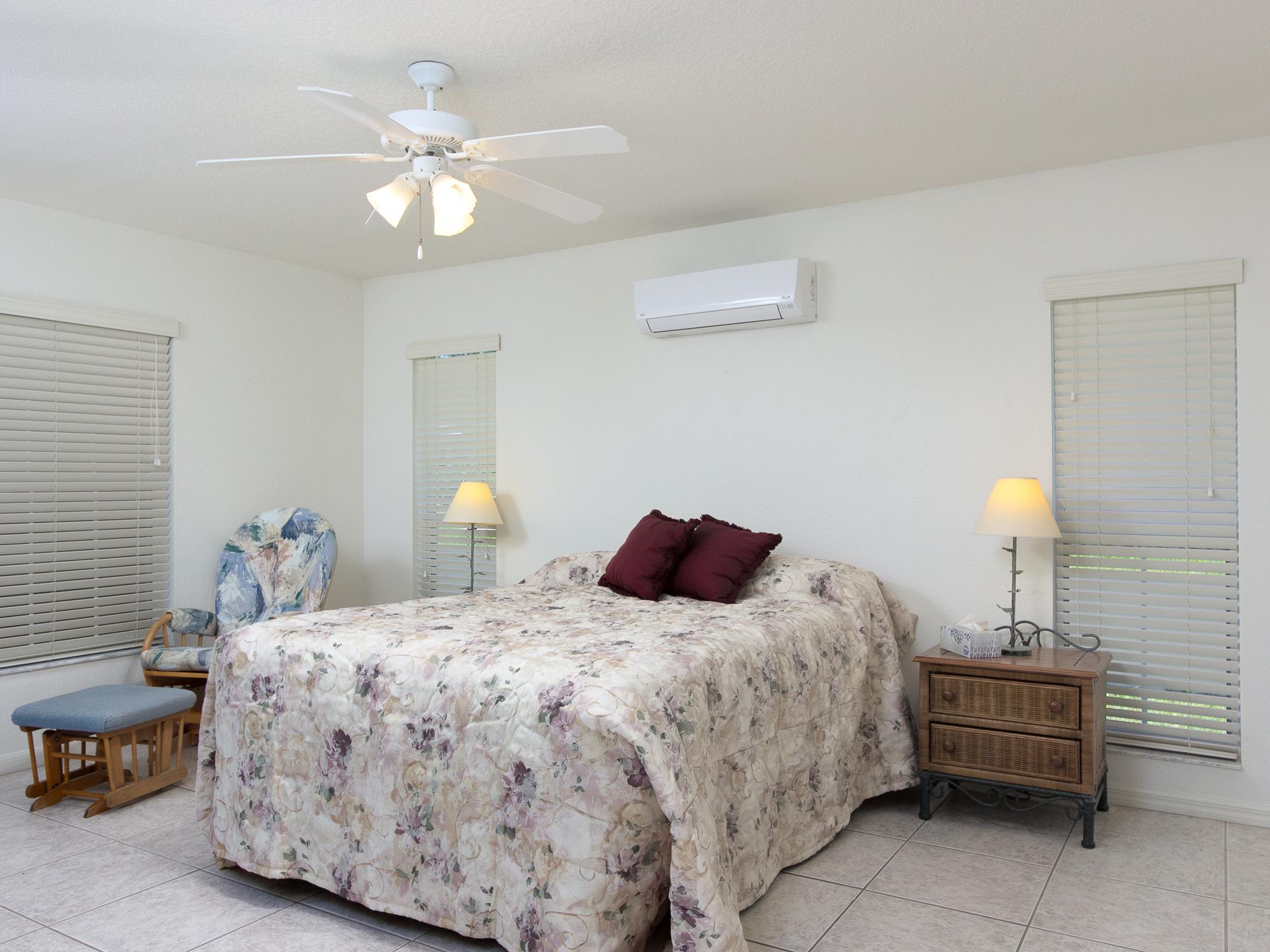17431-SE-110th-Terrace-Summerfield-FL-34491-115-of-39