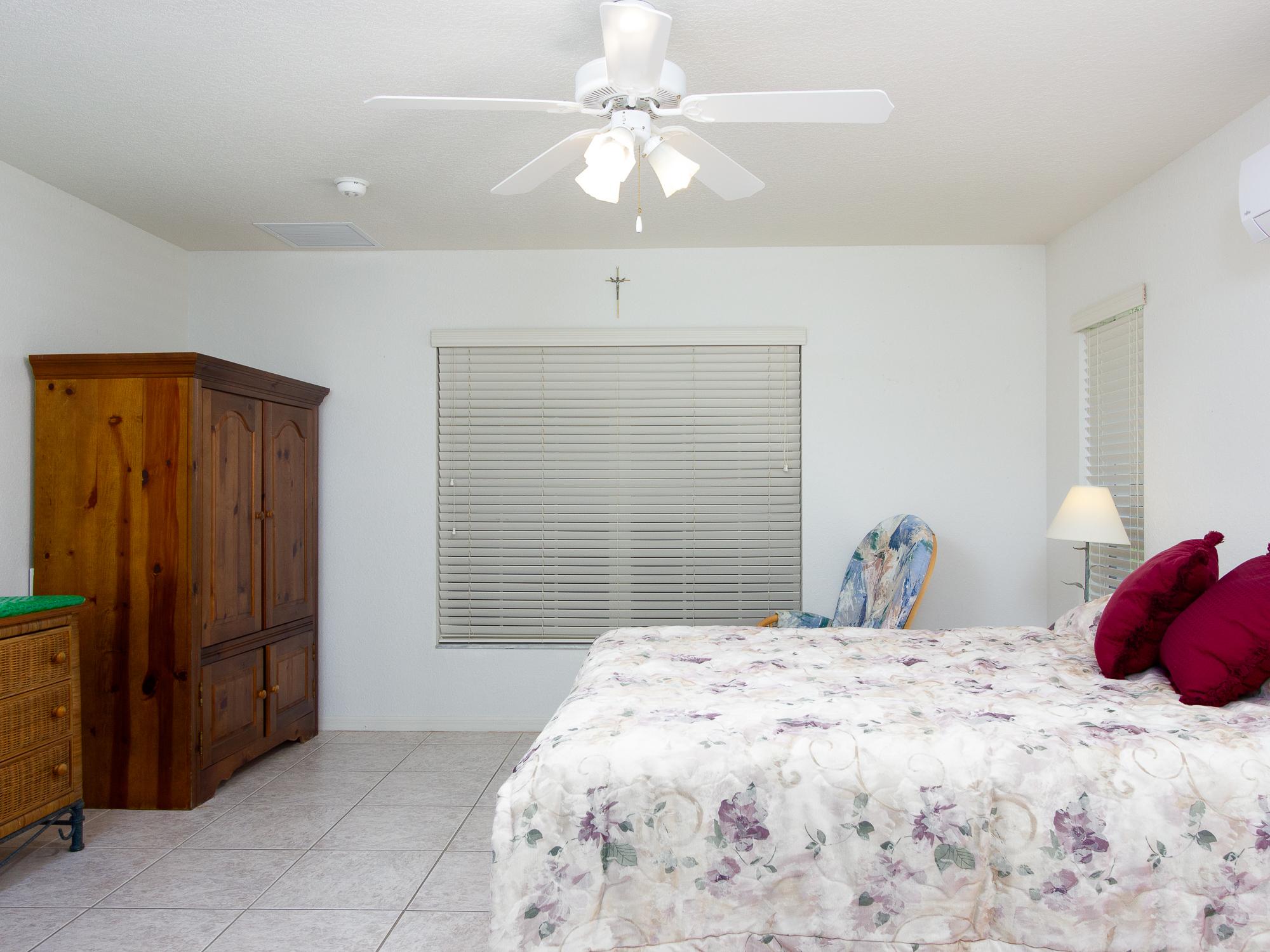 17431-SE-110th-Terrace-Summerfield-FL-34491-116-of-39