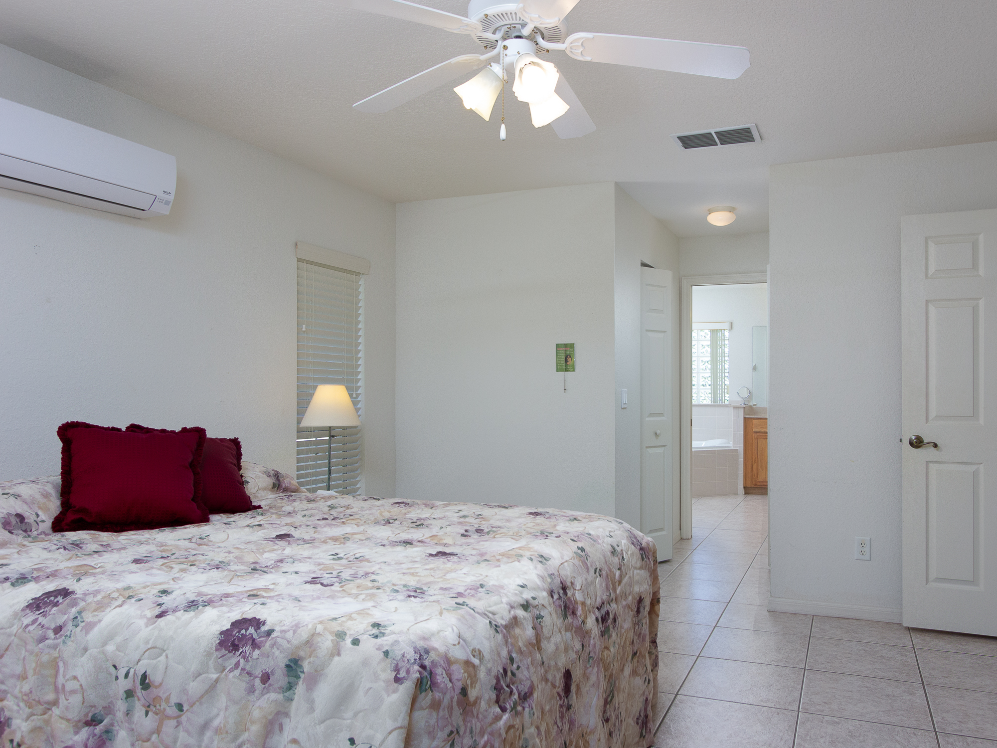 17431-SE-110th-Terrace-Summerfield-FL-34491-117-of-39