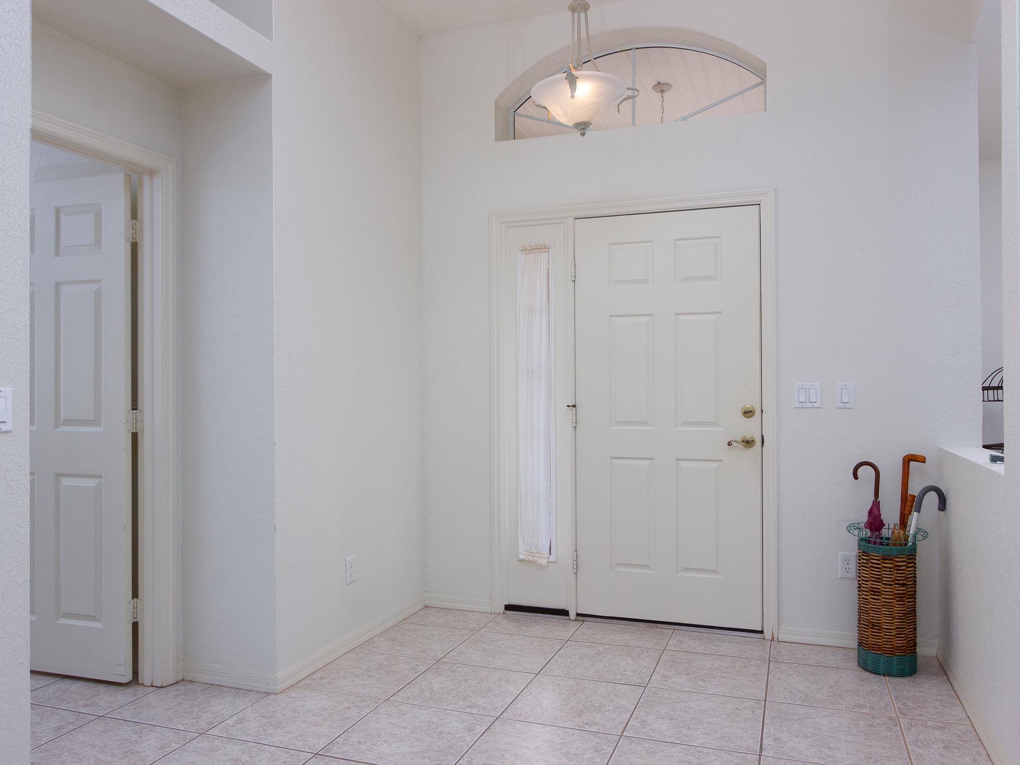17431-SE-110th-Terrace-Summerfield-FL-34491-122-of-39