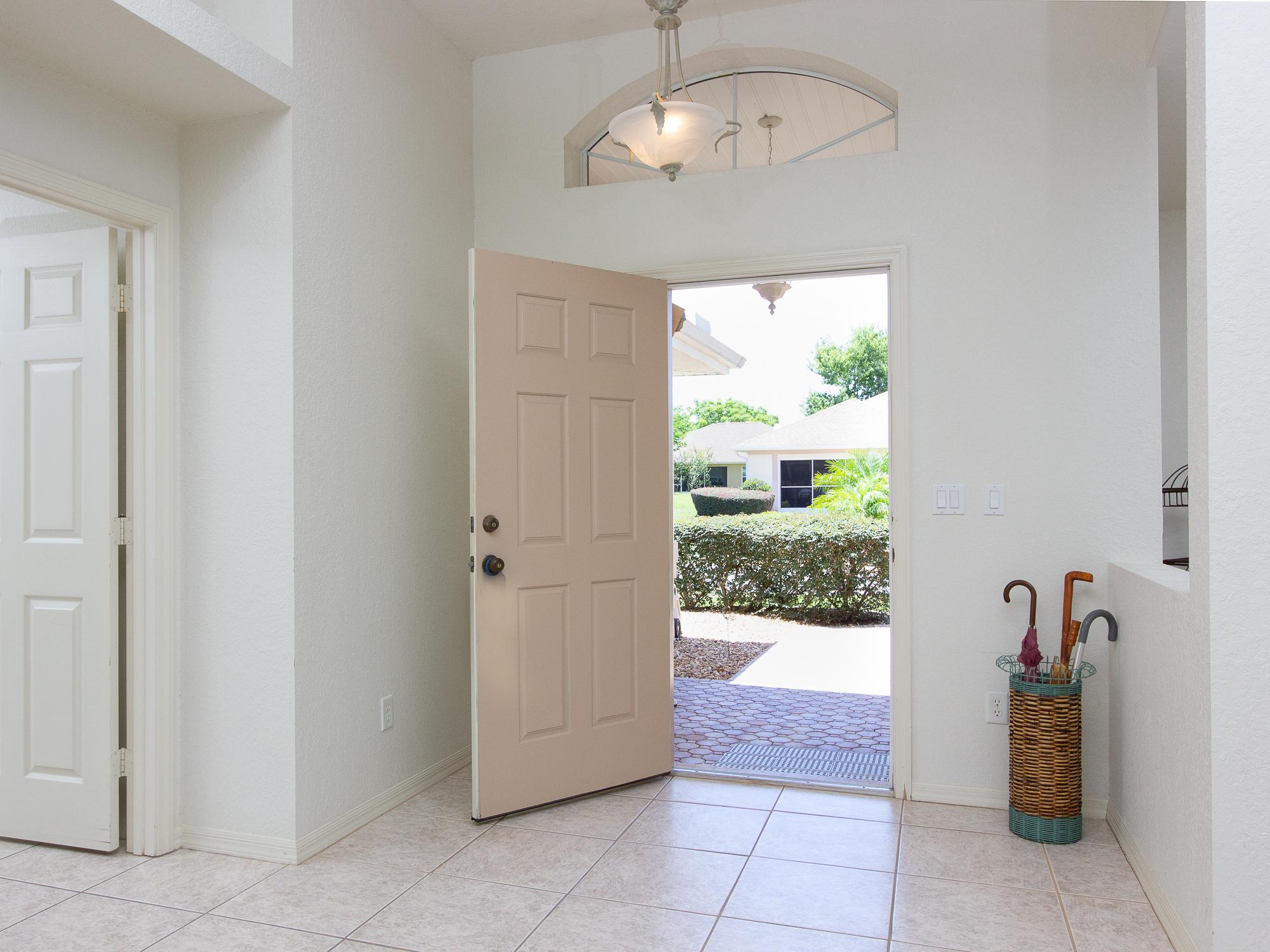 17431-SE-110th-Terrace-Summerfield-FL-34491-123-of-39