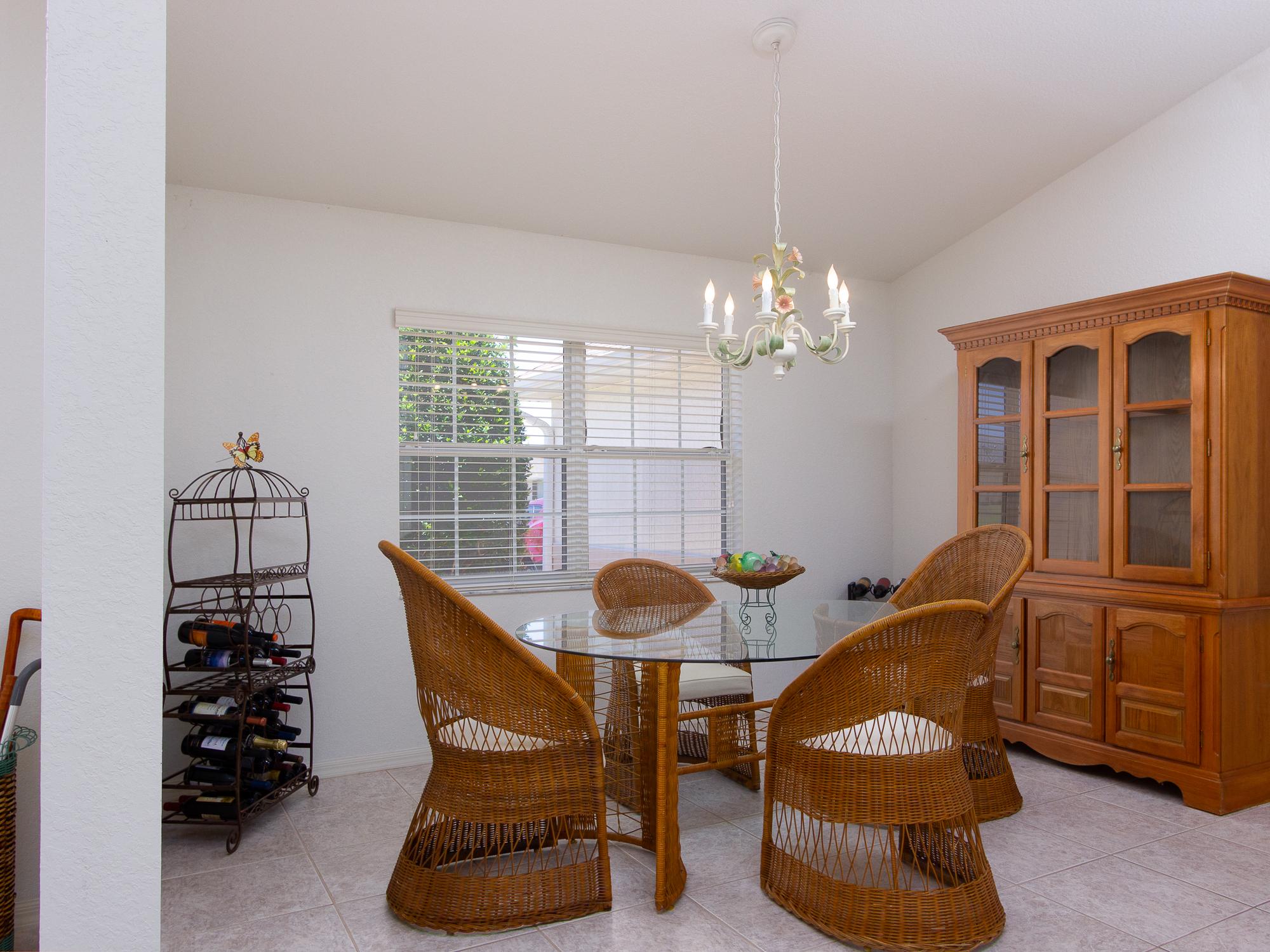 17431-SE-110th-Terrace-Summerfield-FL-34491-124-of-39