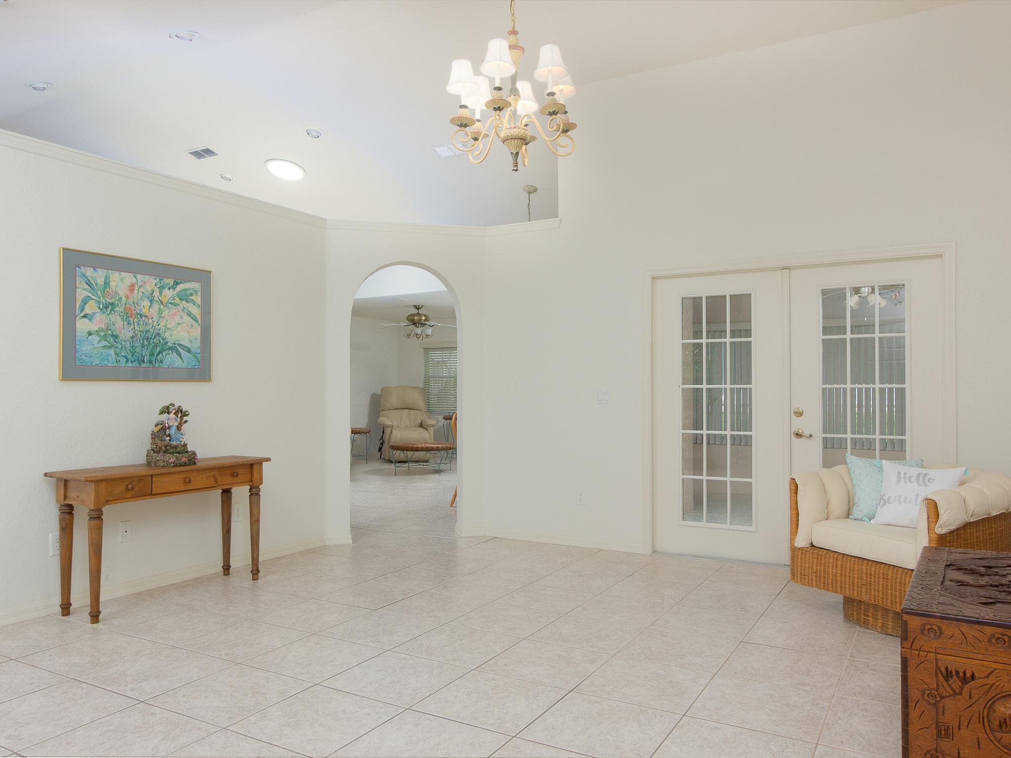 17431-SE-110th-Terrace-Summerfield-FL-34491-125-of-39