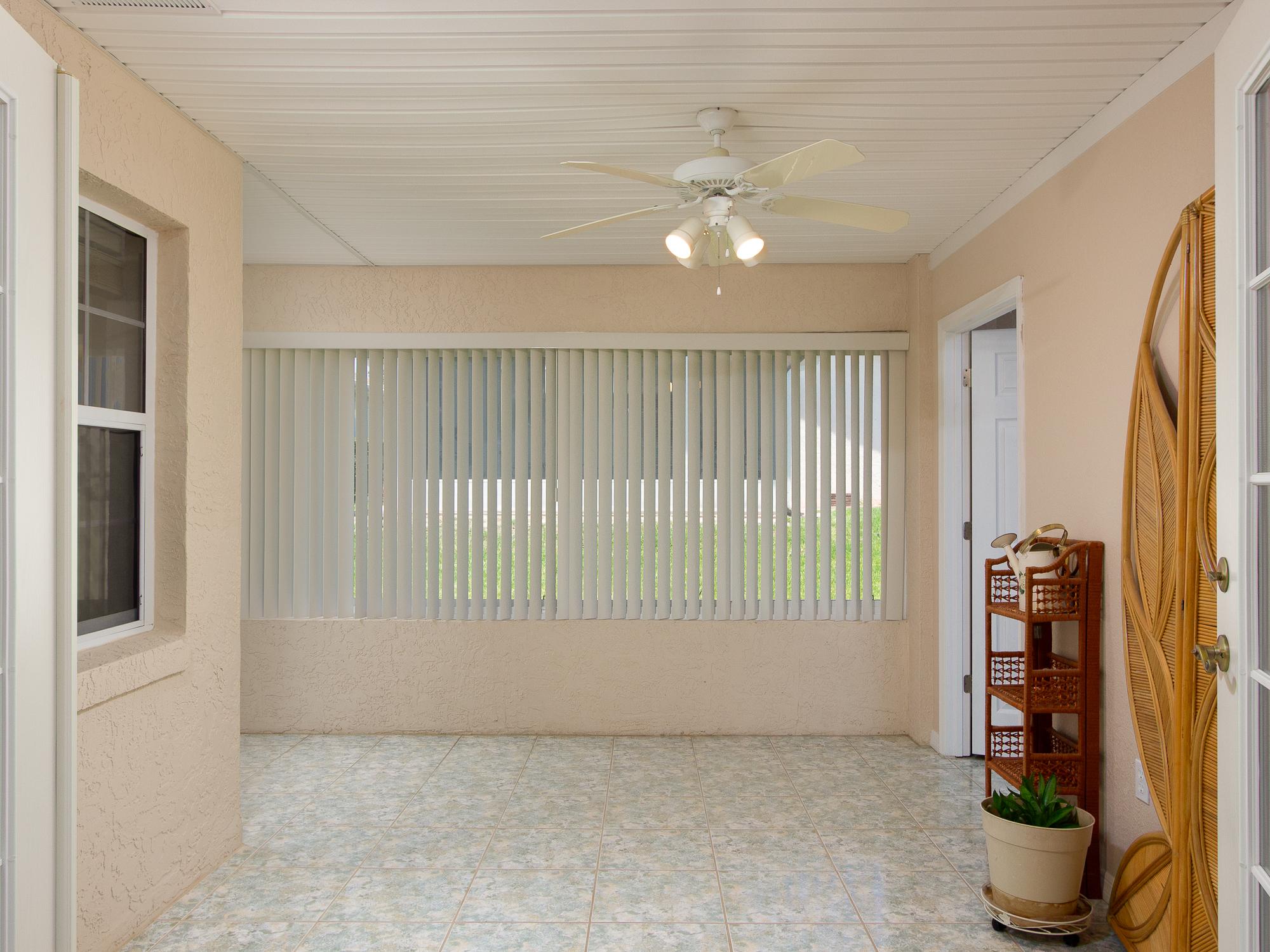 17431-SE-110th-Terrace-Summerfield-FL-34491-126-of-39