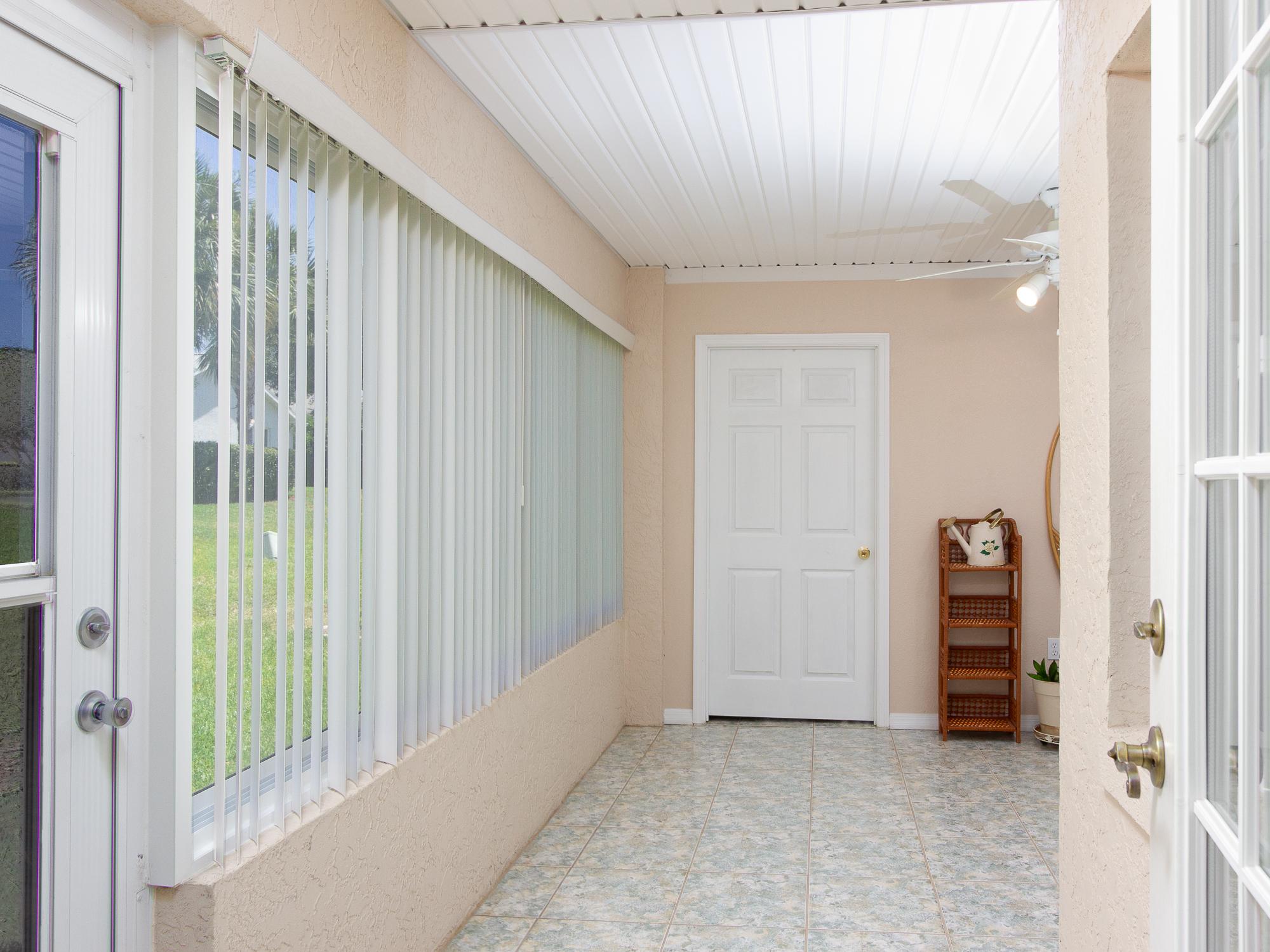 17431-SE-110th-Terrace-Summerfield-FL-34491-127-of-39