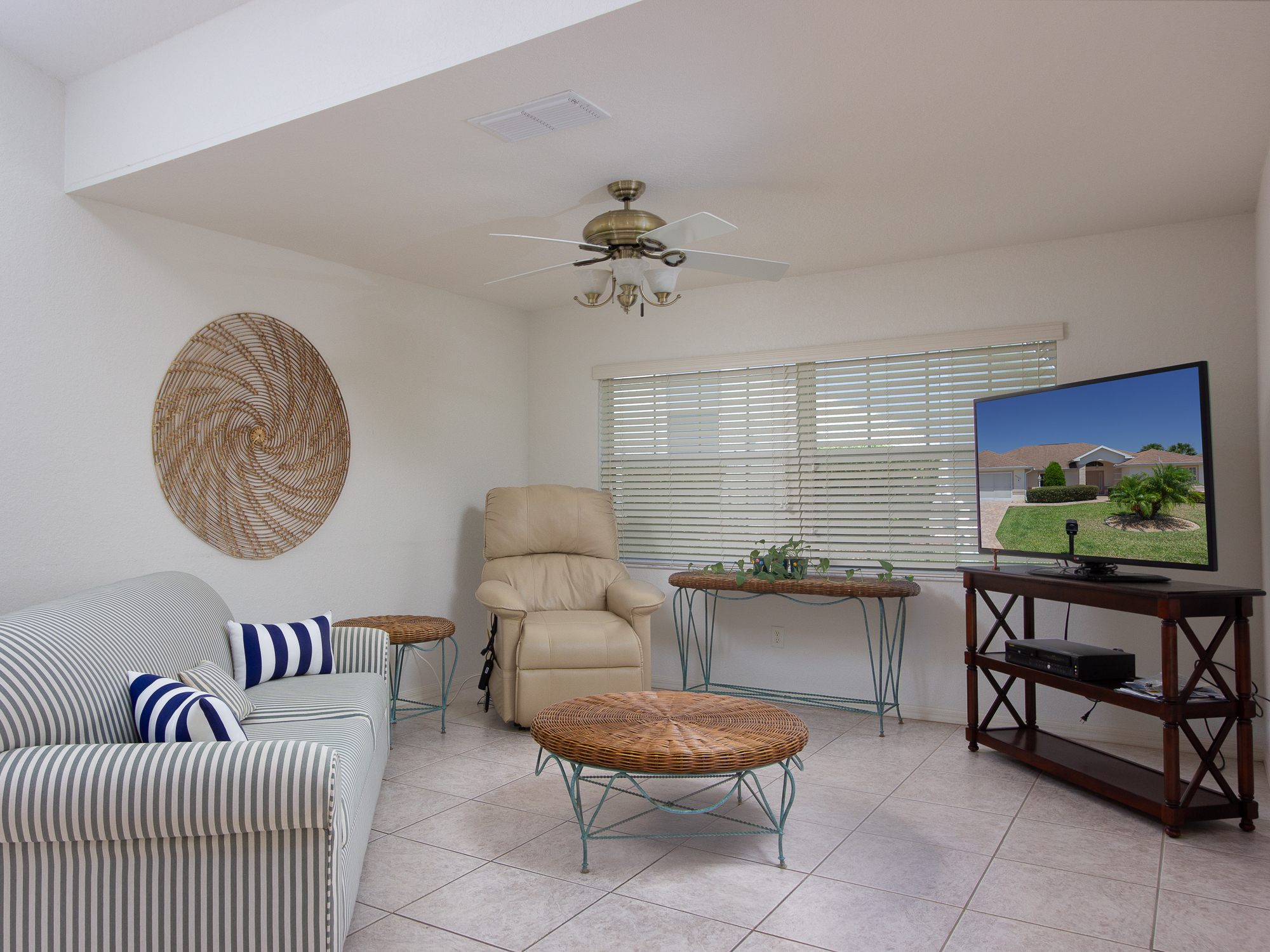 17431-SE-110th-Terrace-Summerfield-FL-34491-129-of-39