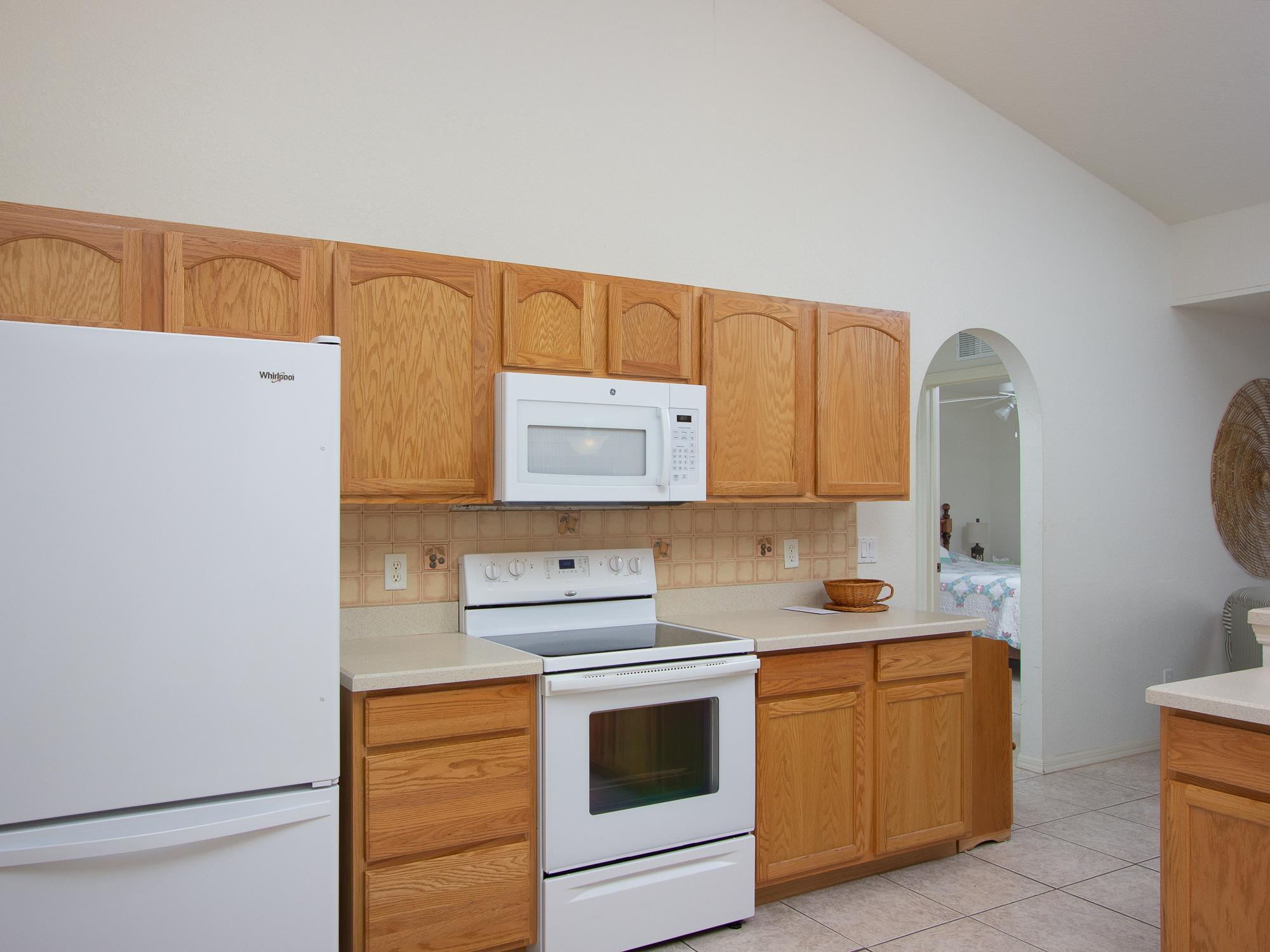 17431-SE-110th-Terrace-Summerfield-FL-34491-131-of-39