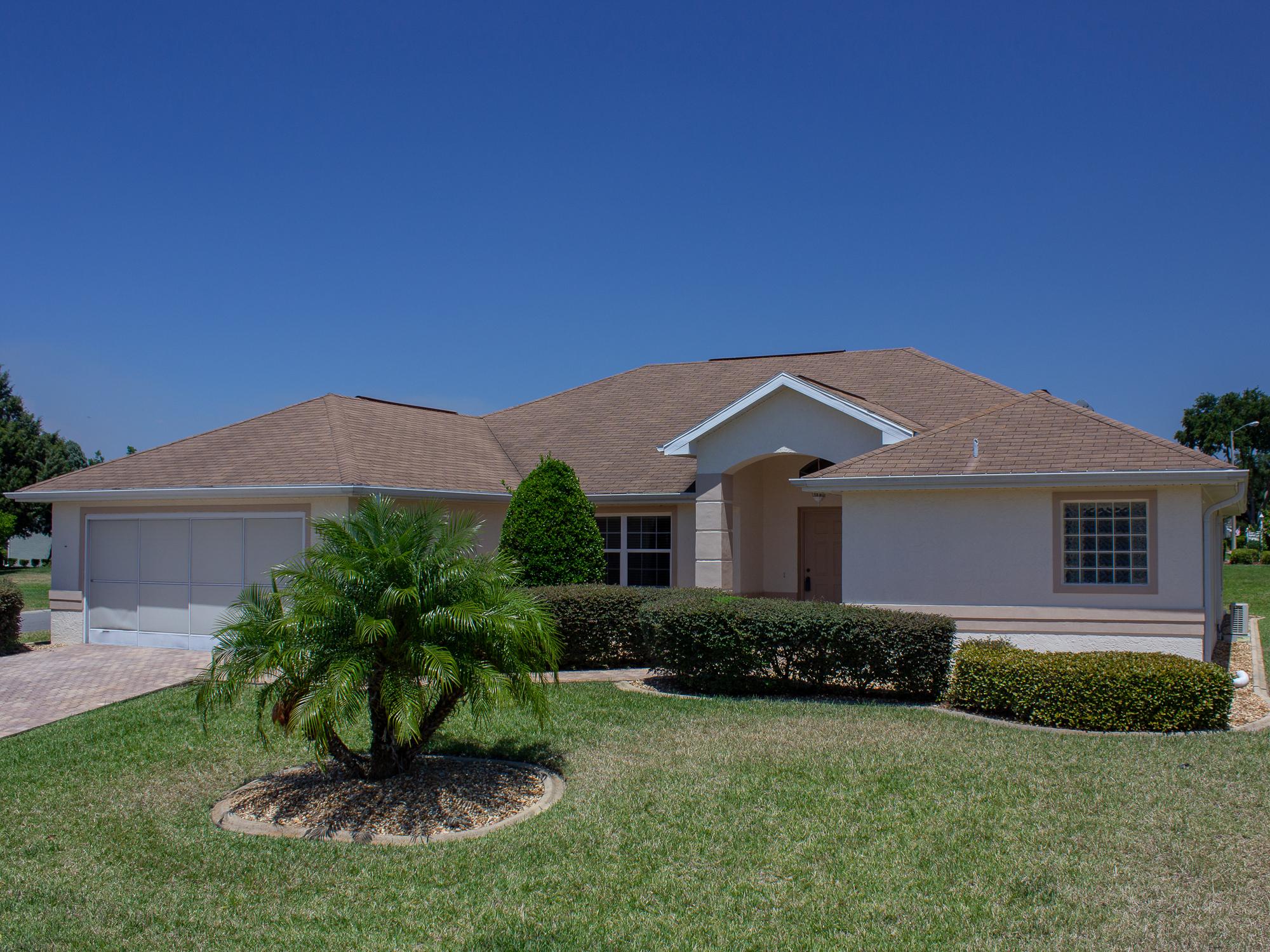 17431-SE-110th-Terrace-Summerfield-FL-34491-134-of-39