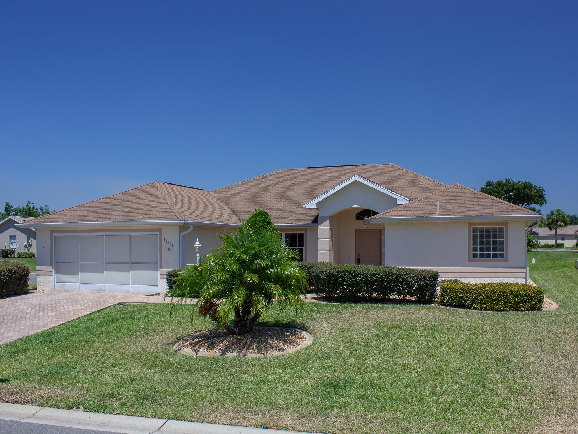 17431-SE-110th-Terrace-Summerfield-FL-34491-135-of-39
