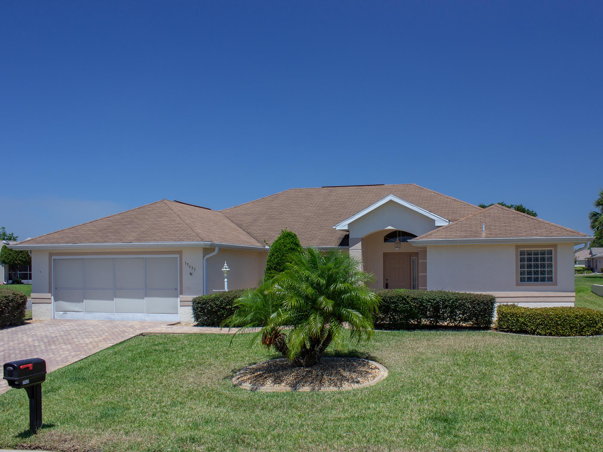 17431-SE-110th-Terrace-Summerfield-FL-34491-136-of-39