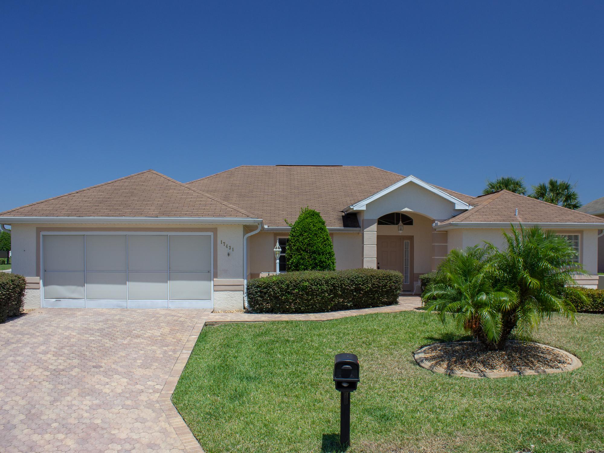 17431-SE-110th-Terrace-Summerfield-FL-34491-137-of-39