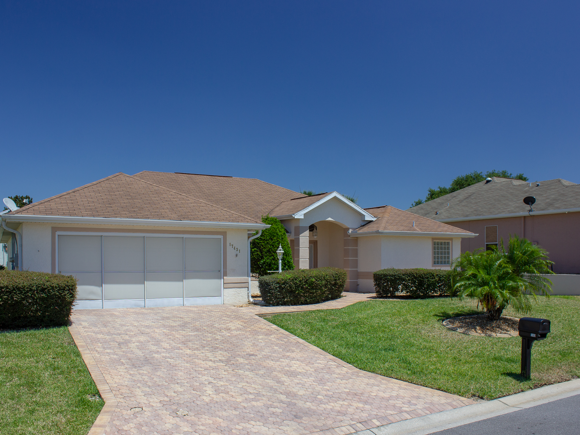17431-SE-110th-Terrace-Summerfield-FL-34491-138-of-39