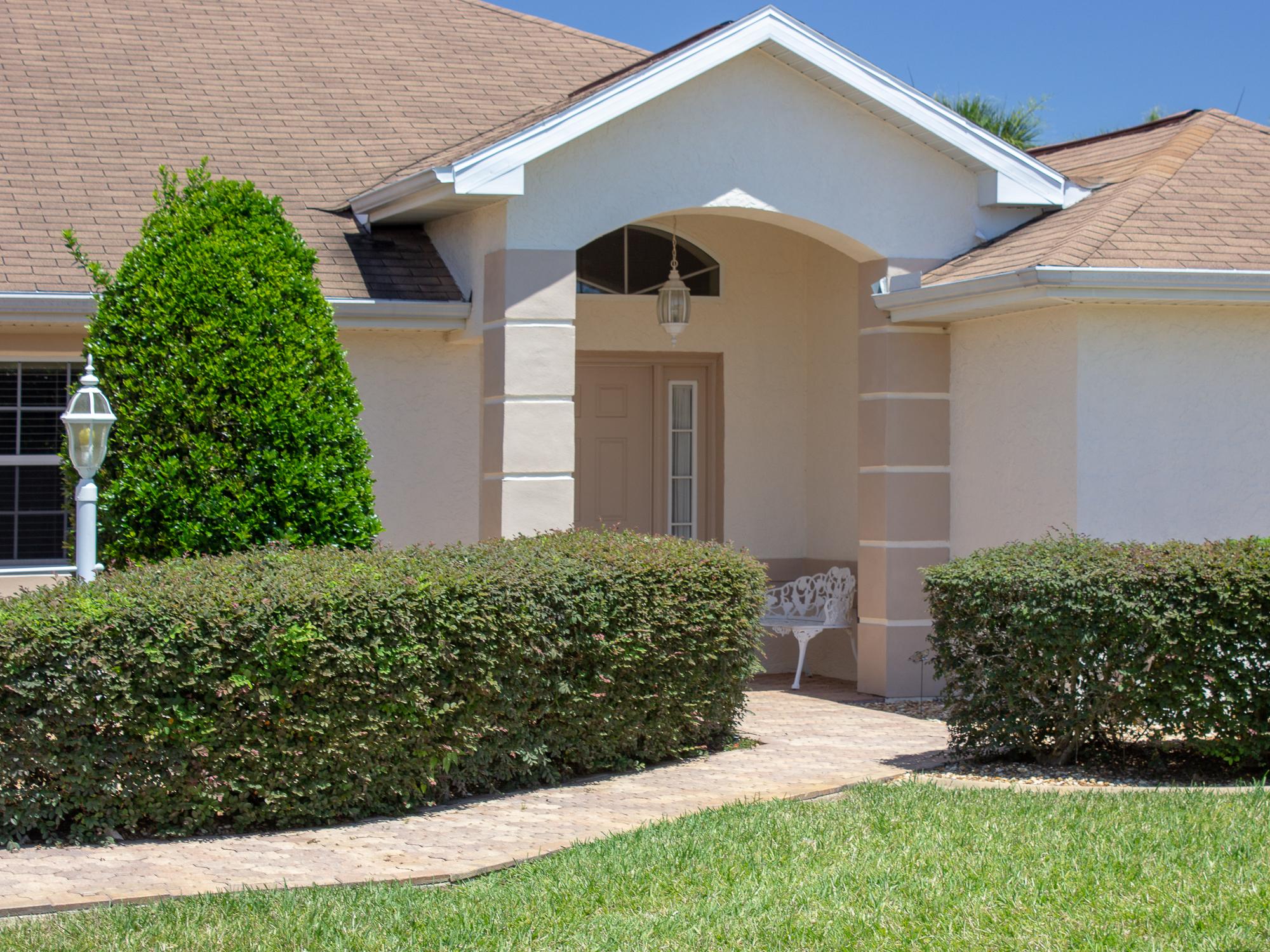 17431-SE-110th-Terrace-Summerfield-FL-34491-139-of-39