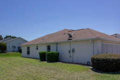 17431-SE-110th-Terrace-Summerfield-FL-34491-106-of-39