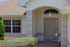 17431-SE-110th-Terrace-Summerfield-FL-34491-108-of-39