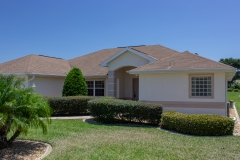 17431-SE-110th-Terrace-Summerfield-FL-34491-109-of-39