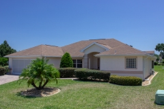 17431-SE-110th-Terrace-Summerfield-FL-34491-110-of-39