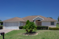 17431-SE-110th-Terrace-Summerfield-FL-34491-136-of-39