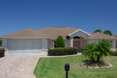17431-SE-110th-Terrace-Summerfield-FL-34491-137-of-39