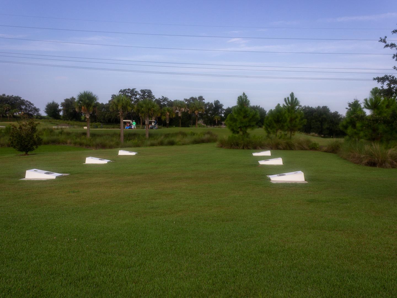 3094 Tisot Way, Fruitland Park, FL 32163-101