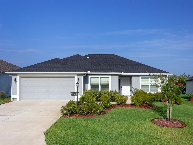 3094 Tisot Way, Fruitland Park, FL 32163-110