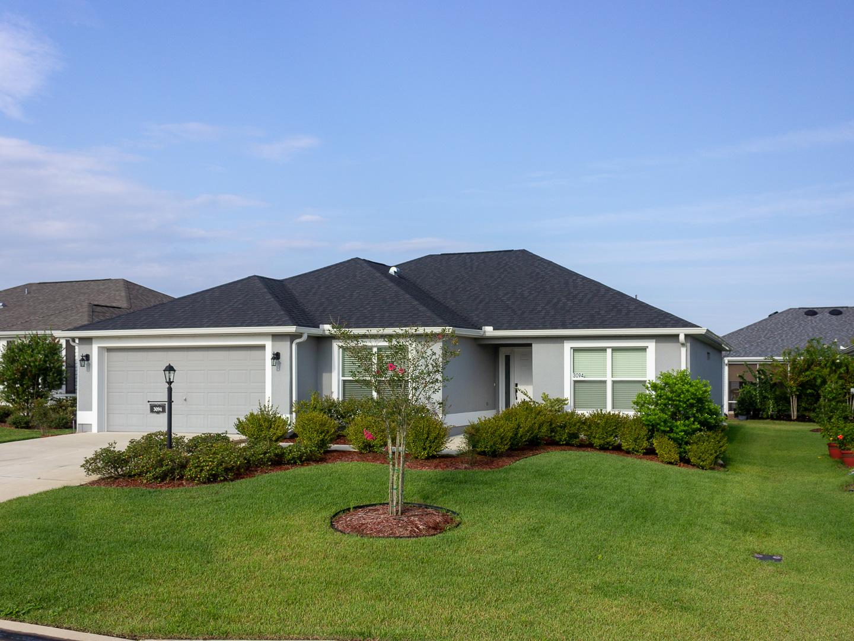 3094 Tisot Way, Fruitland Park, FL 32163-112