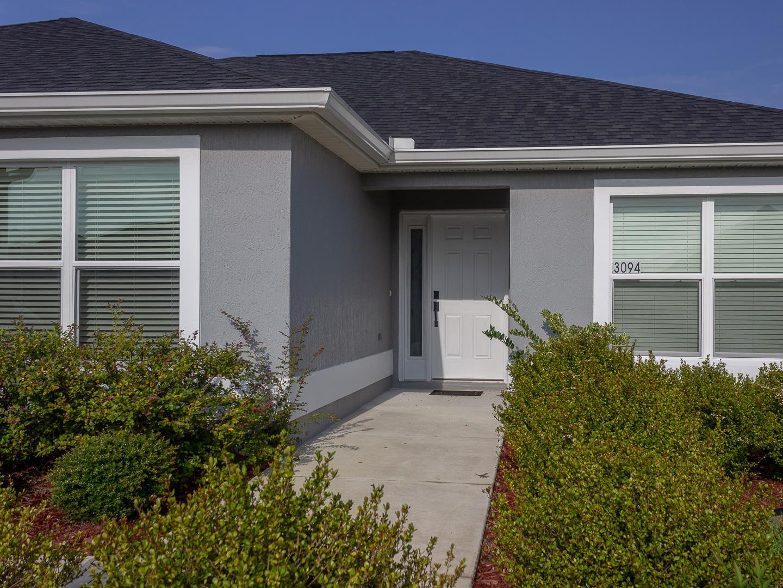 3094 Tisot Way, Fruitland Park, FL 32163-117