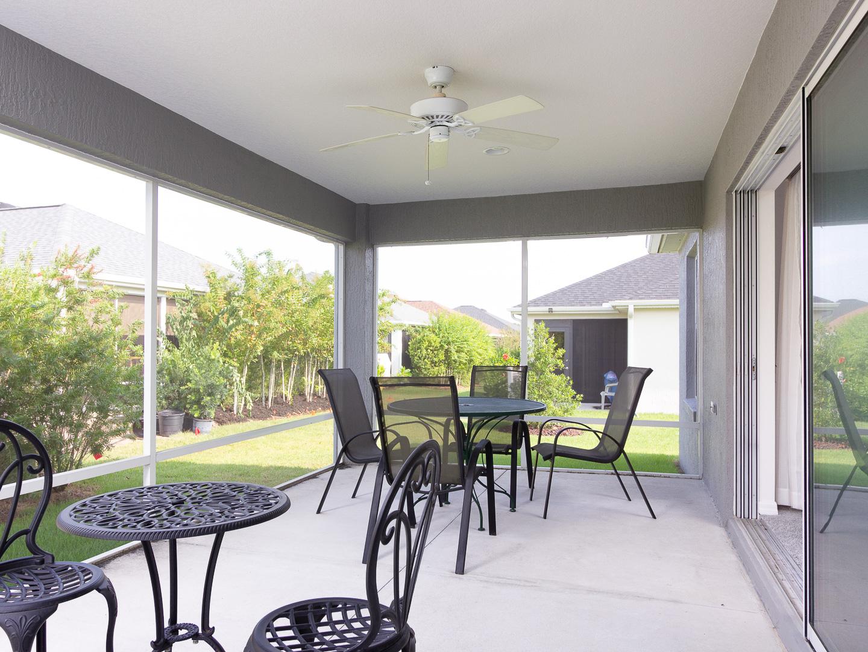 3094 Tisot Way, Fruitland Park, FL 32163-130