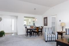 3094 Tisot Way, Fruitland Park, FL 32163-1