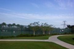 3094 Tisot Way, Fruitland Park, FL 32163-103