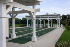 3094 Tisot Way, Fruitland Park, FL 32163-104