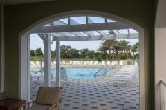 3094 Tisot Way, Fruitland Park, FL 32163-107
