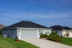 3094 Tisot Way, Fruitland Park, FL 32163-108