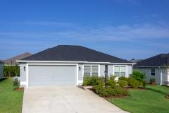 3094 Tisot Way, Fruitland Park, FL 32163-109