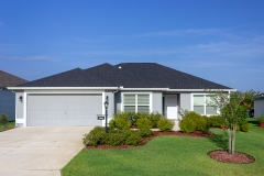 3094 Tisot Way, Fruitland Park, FL 32163-110