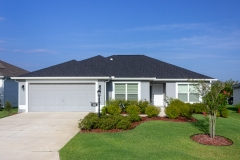 3094 Tisot Way, Fruitland Park, FL 32163-111