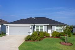 3094 Tisot Way, Fruitland Park, FL 32163-111