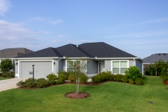 3094 Tisot Way, Fruitland Park, FL 32163-112