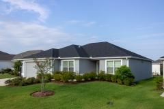 3094 Tisot Way, Fruitland Park, FL 32163-113