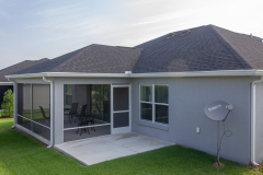 3094 Tisot Way, Fruitland Park, FL 32163-115