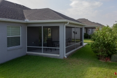 3094 Tisot Way, Fruitland Park, FL 32163-116