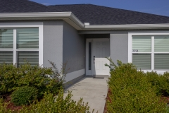 3094 Tisot Way, Fruitland Park, FL 32163-117