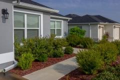 3094 Tisot Way, Fruitland Park, FL 32163-118