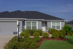 3094 Tisot Way, Fruitland Park, FL 32163-119