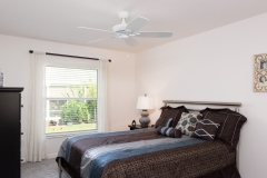 3094 Tisot Way, Fruitland Park, FL 32163-125